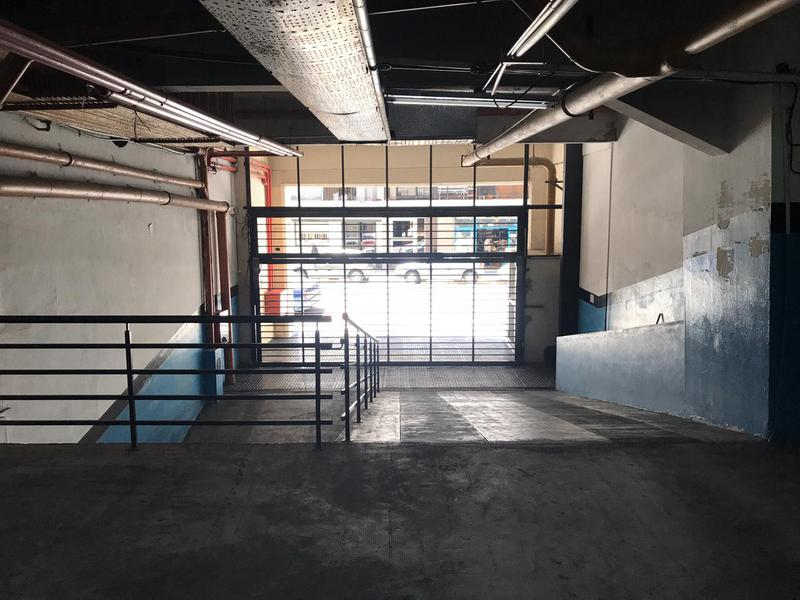 "Foto Departamento en Venta | Alquiler en  Caballito ,  Capital Federal  Colpayo 40  2""C"""