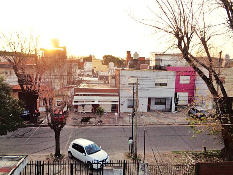 Foto PH en Venta en  Villa Adelina,  San Isidro  Perito Moreno al 1600