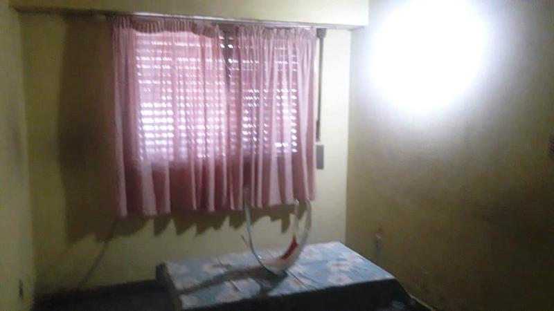 Foto Casa en Venta en  Lomas De Zamora ,  G.B.A. Zona Sur  Mentruyt 753