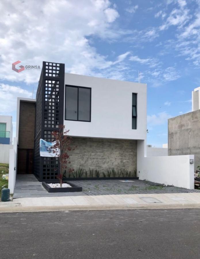 Foto Casa en Venta |  en  Alvarado ,  Veracruz  La Rioja