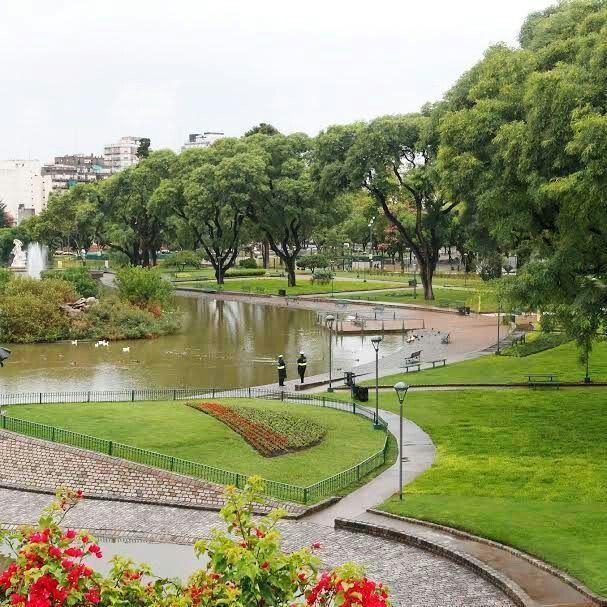 Foto Departamento en Venta en  Villa Crespo ,  Capital Federal  Vera 40 Piso 3° Dto. B