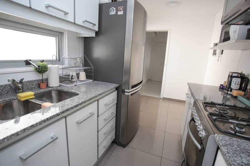 Foto Departamento en Venta en  Villa Devoto ,  Capital Federal  Gualeguaychú al 4400