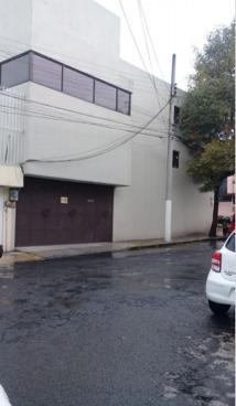 Foto Edificio Comercial en Renta en  Francisco Murguía El Ranchito,  Toluca  RENTA DE EDIFICIO PARA OFICINAS EN EL RANCHITO TOLUCA