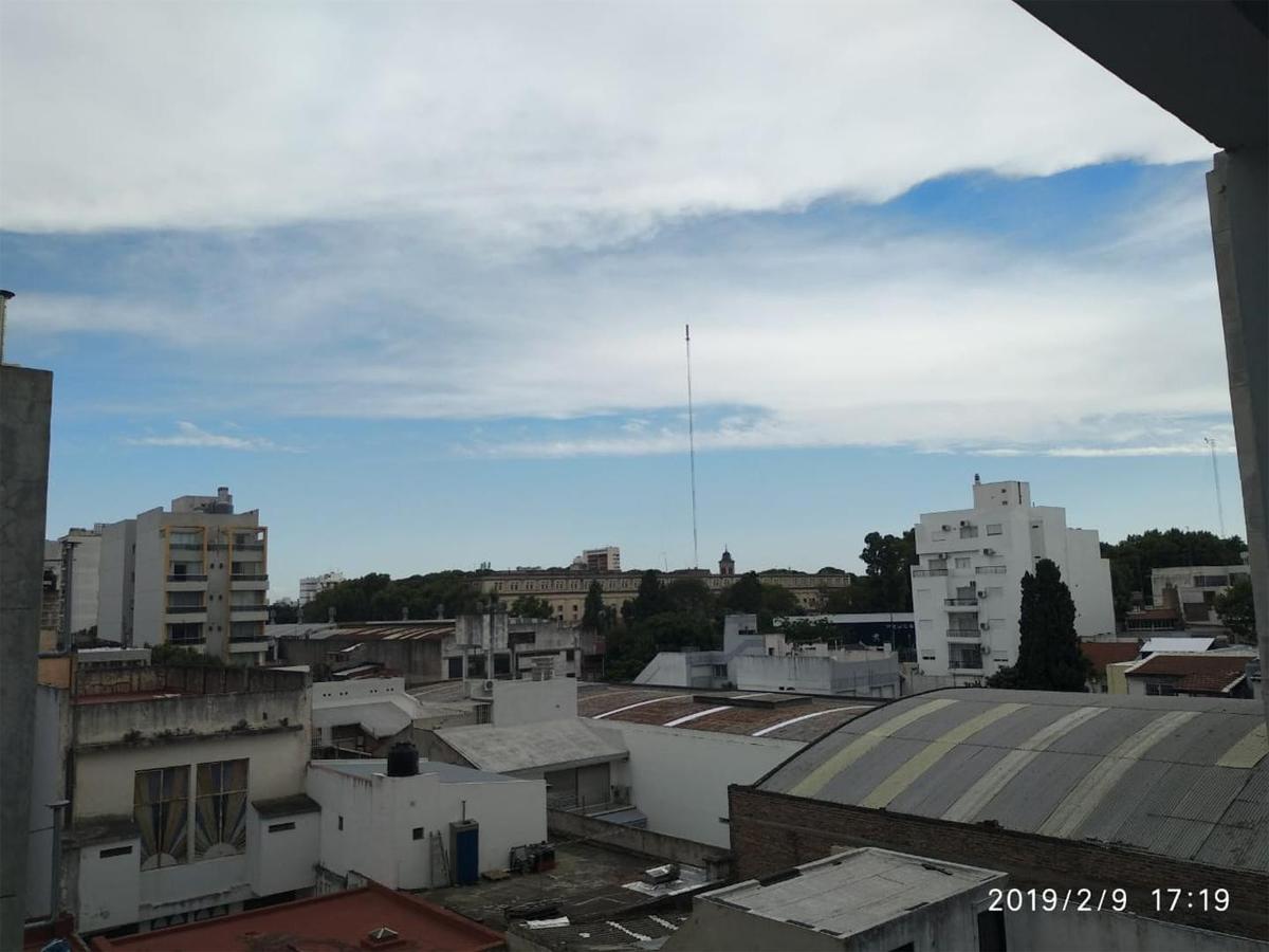 Foto Departamento en Venta en  Villa Devoto ,  Capital Federal  AV. MOSCONI 3400 4°