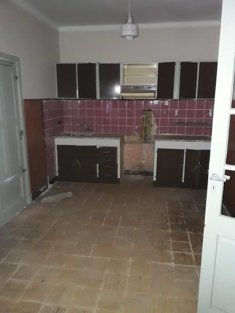 Foto Casa en Venta en  Cañuelas,  Cañuelas  Av Libertad Nº al 900