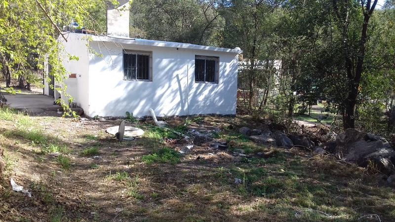 Foto Casa en Venta en  Villa Los Altos,  Colon  Los Molles al 200