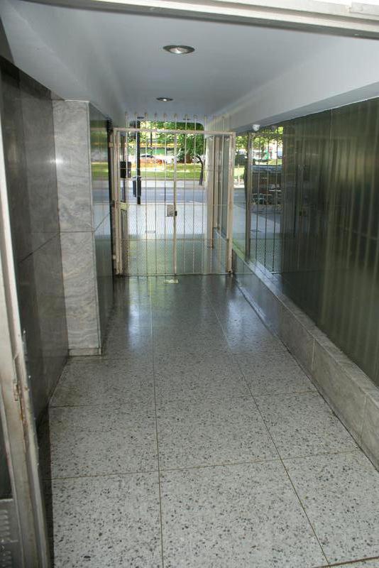 Foto Departamento en Venta en  San Telmo ,  Capital Federal  Bernardo De Irigoyen al 500