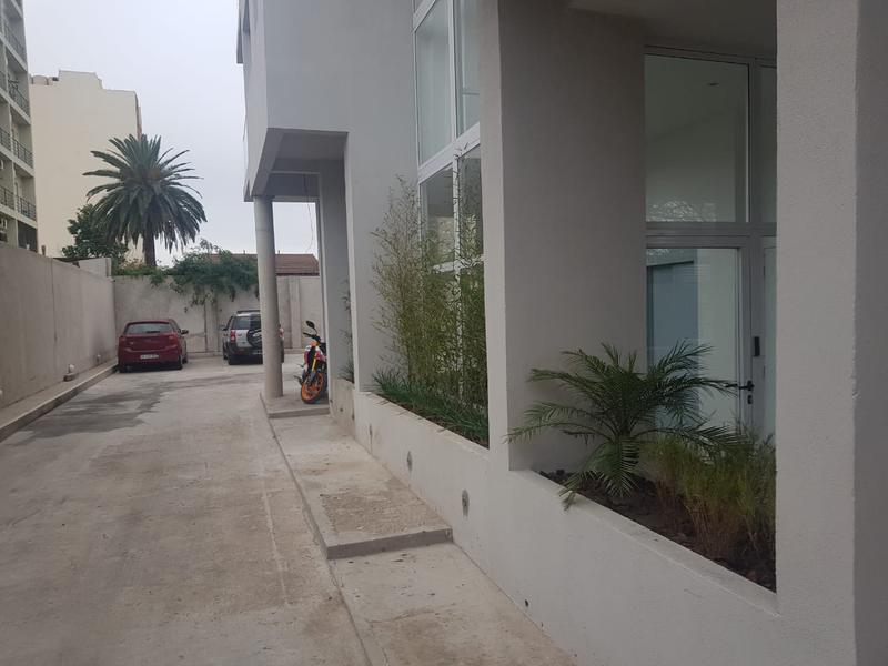 Foto Departamento en Venta en  San Miguel ,  G.B.A. Zona Norte          SERRANO  1400