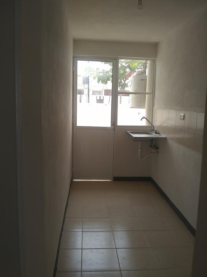 Foto Casa en Renta en  Tuxpan ,  Veracruz  CASA NUEVA EN RENTA FRACCIONAMIENTO  CABO ALTO