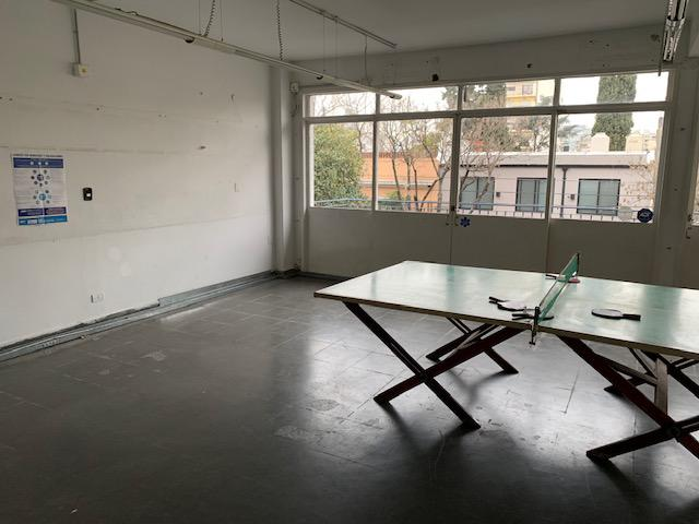 Foto Oficina en Alquiler en  Belgrano ,  Capital Federal  Freire al 900