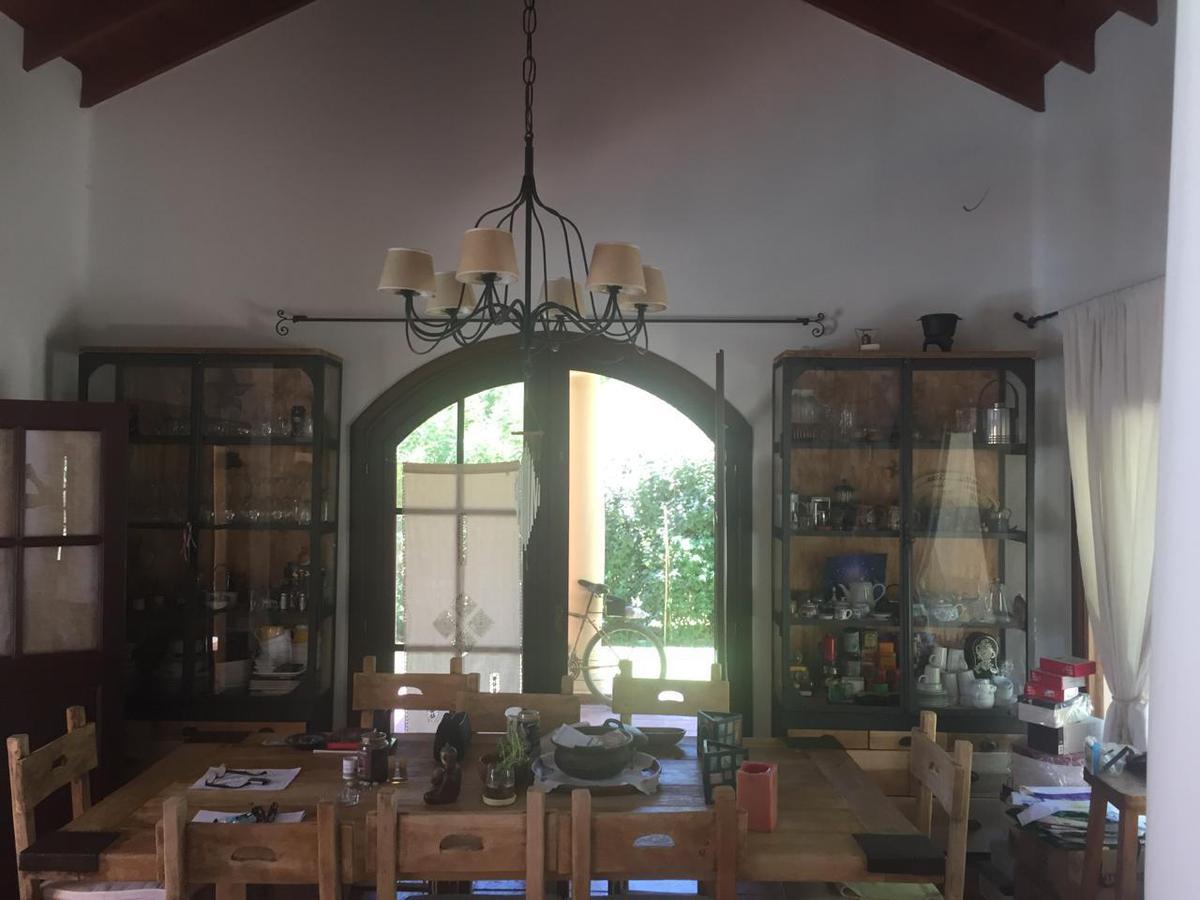 Foto Casa en Venta en  Pilar ,  G.B.A. Zona Norte  Martindale CC