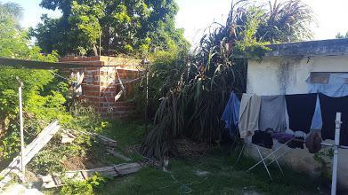 Foto Casa en Venta en  Muñiz,  San Miguel  San Jose al 1600