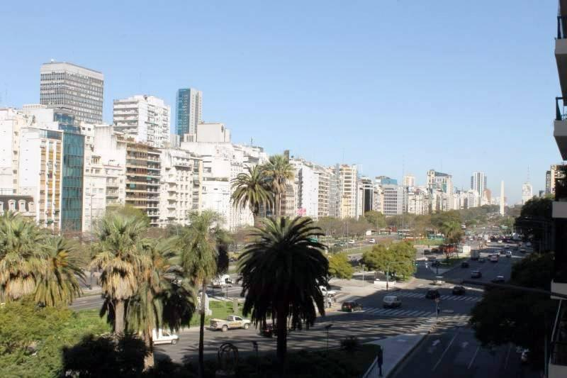 Foto Departamento en Venta en  Recoleta ,  Capital Federal  Alvear al 1300