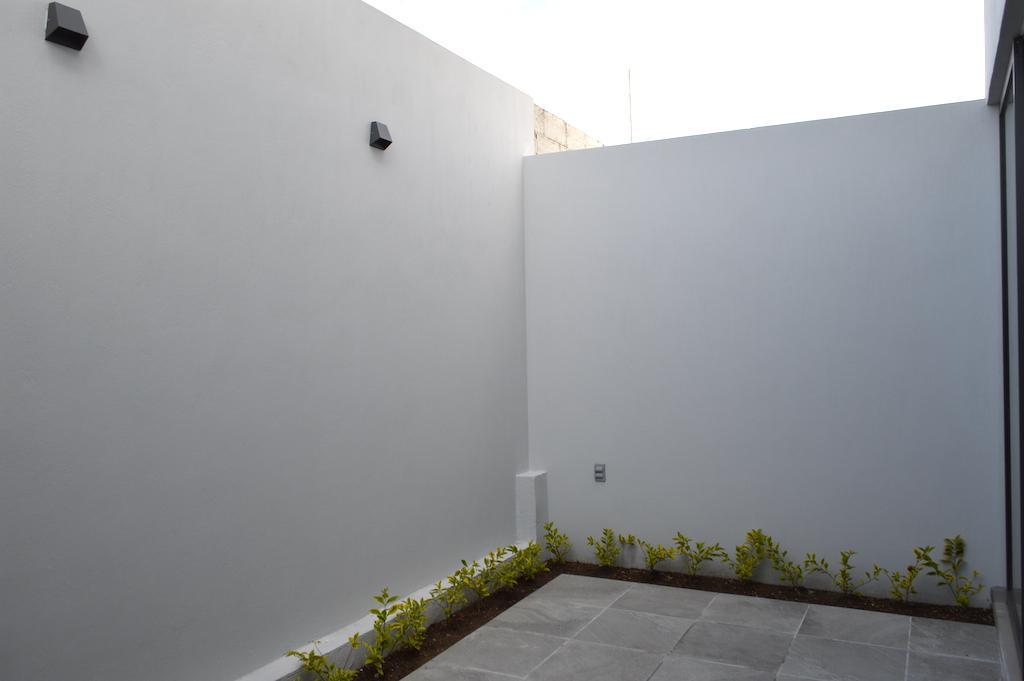 Foto Casa en Venta en  Fraccionamiento Valle Imperial,  Zapopan  Av. Bosque Real 1507 64