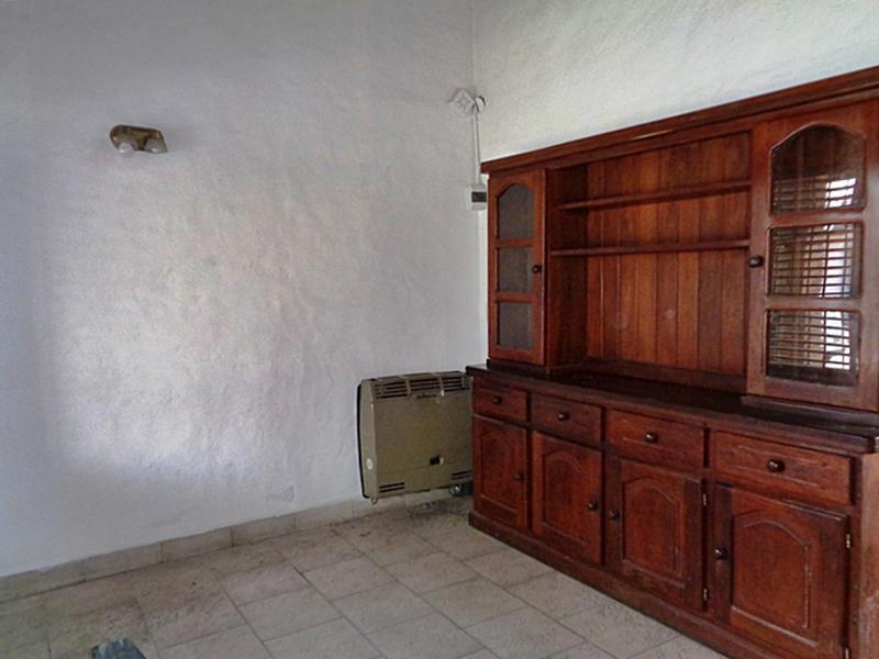 Foto PH en Alquiler en  Munro,  Vicente Lopez  San Juan al 6200