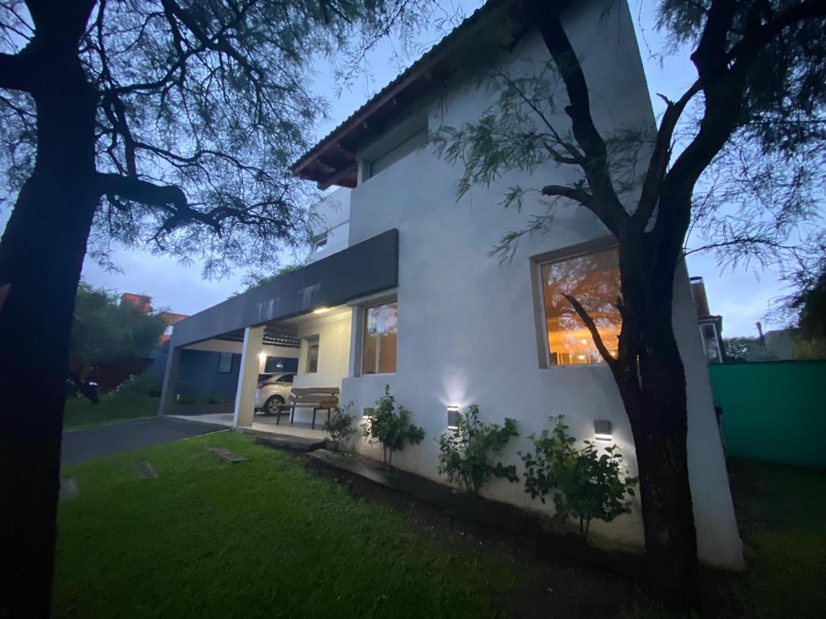Foto Casa en Venta en  La Calera,  Colon  El Rodeo - Calera