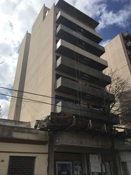 Foto Departamento en Alquiler en  Villa Pueyrredon ,  Capital Federal  TERRADA al 4800