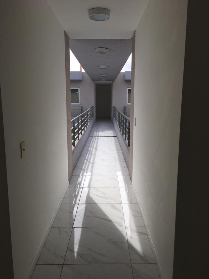 Foto Departamento en Venta en  San Fernando ,  G.B.A. Zona Norte  Venta de departamento de 2 ambs en Syrah San Fernando en suite