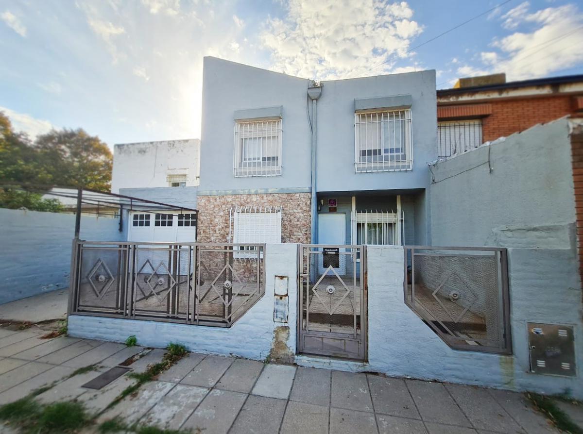 Foto Casa en Venta en  General Pico,  Maraco  Calle 111 e/ 22 y 24