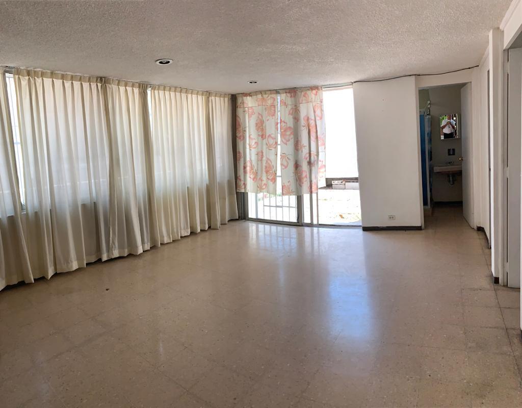 Foto Departamento en Venta en  El Roble,  Acapulco de Juárez  El Roble