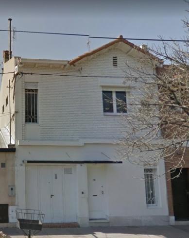 Foto Casa en Venta en  Capital ,  Tucumán  Amador Lucero 78