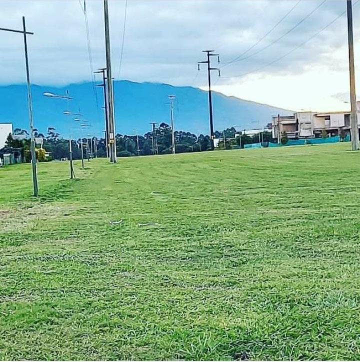 Foto Terreno en Venta en  Tafi Viejo,  Tafi Viejo  country vilago