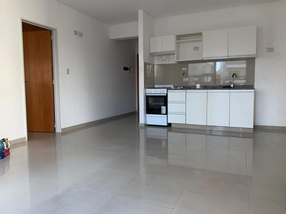 Foto Departamento en Venta en  Villa Crespo ,  Capital Federal  Ramirez de Velazco al 200