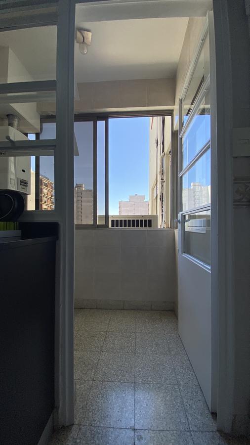 Foto Departamento en Venta en  Lanús Este,  Lanús  MARGARITA WIELD al 1200