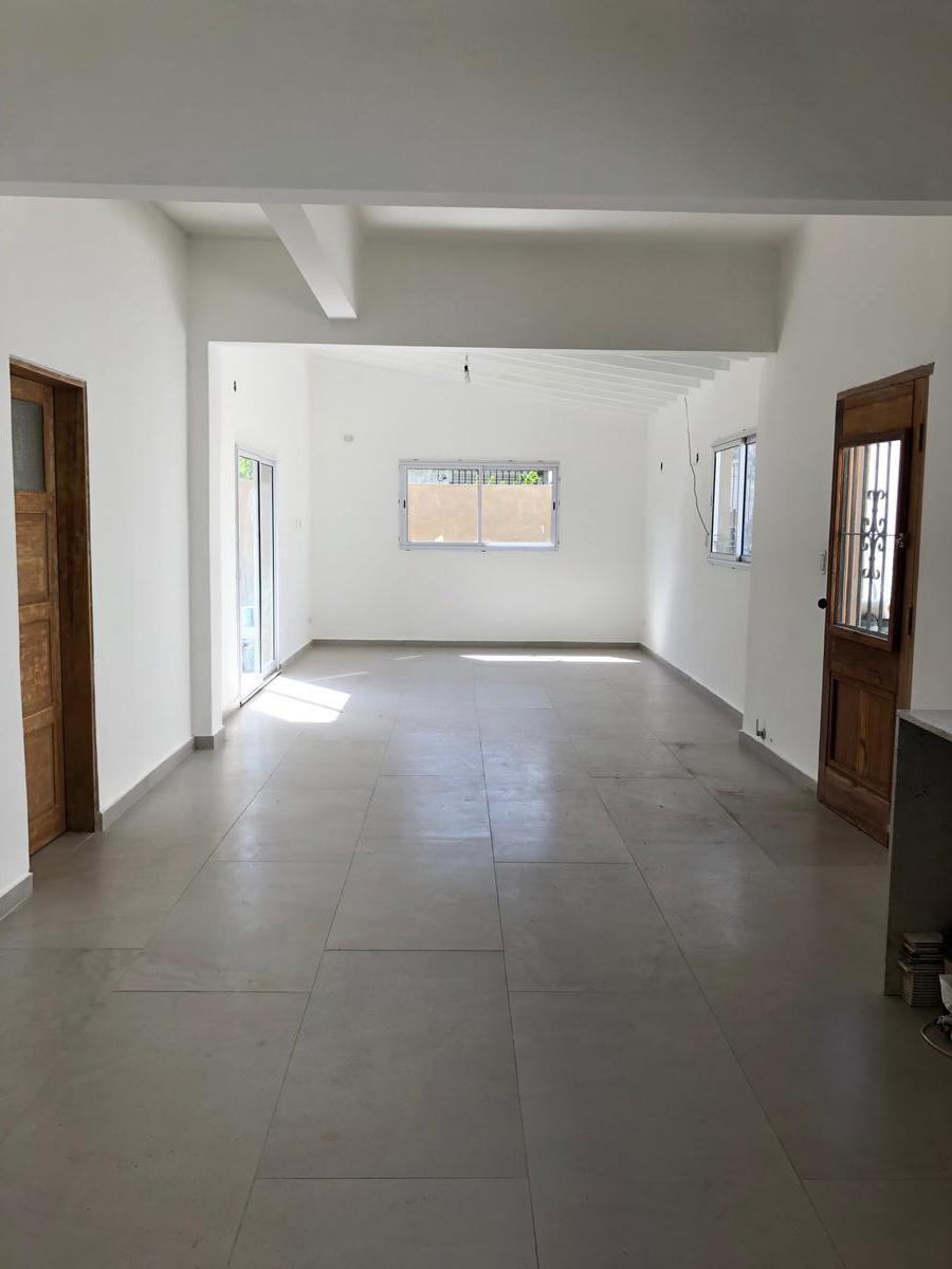 Foto Casa en Venta en  Vict.-B.Centro,  Victoria  Martin Rodriguez