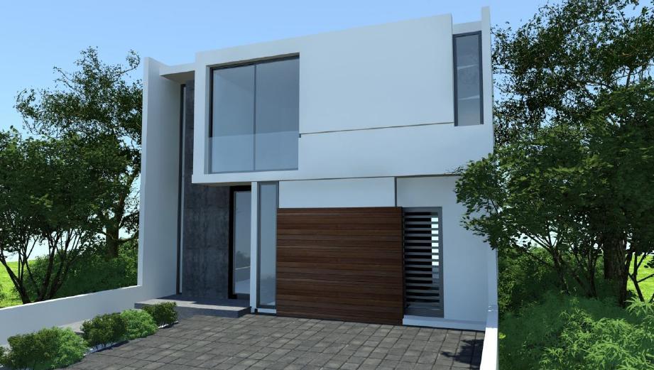 Foto Casa en Venta en  Quintana Roo ,  Quintana Roo  Casa en venta Residencial Rio - Cancun, Quintana Roo