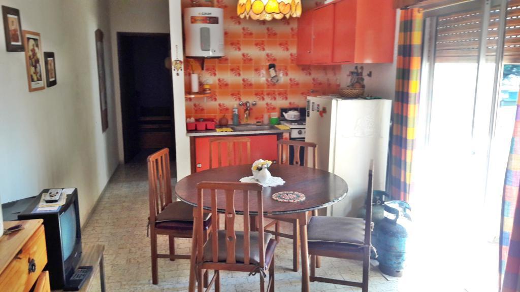 Foto Departamento en Venta en  San Bernardo Del Tuyu ,  Costa Atlantica  Joaquin V. Gonzalez 15