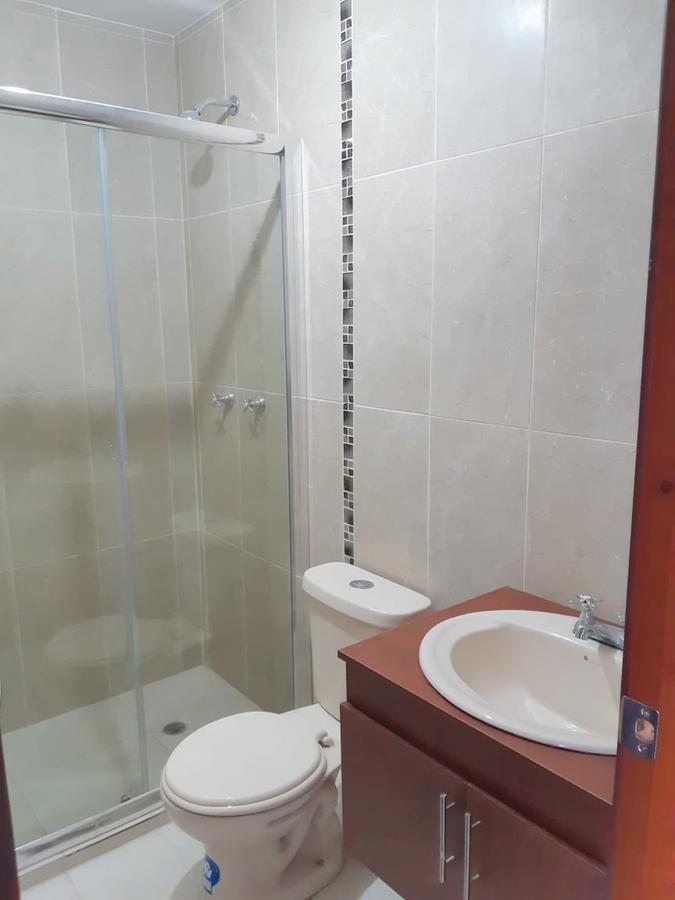 Foto Casa en Venta en  Baños,  Cuenca  Narancay