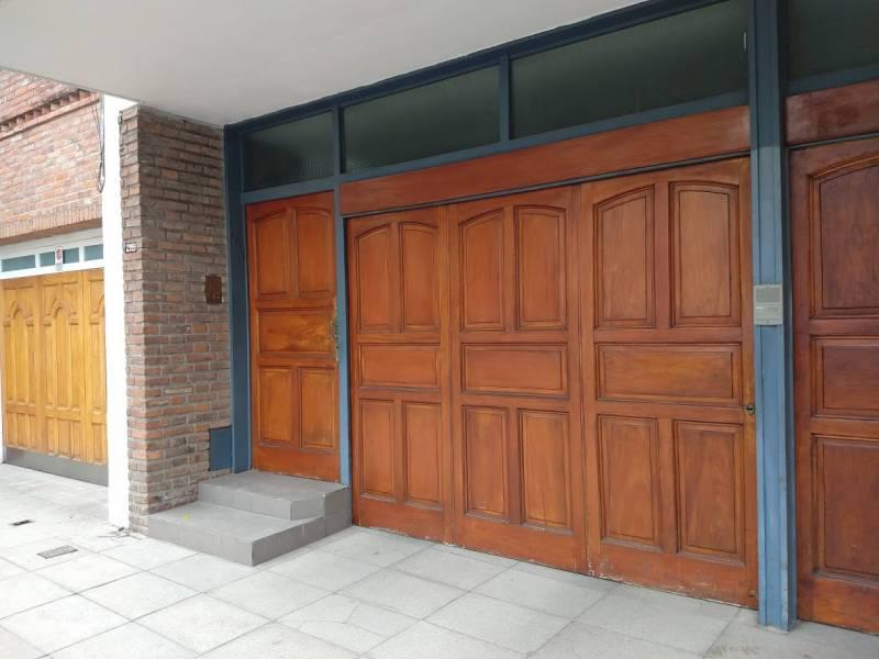 Foto PH en Venta en  Belgrano ,  Capital Federal  Manuel Ugarte  al 2900 * +  1ero. 4 amb. balcón, terraza y cochera. Sup.total.225m2. Precio por m2. usd: 1290. *