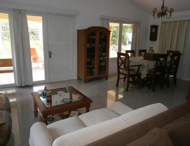 Foto Casa en Venta en  Playa Mansa,  Punta del Este  Punta del Este Playa Mansa