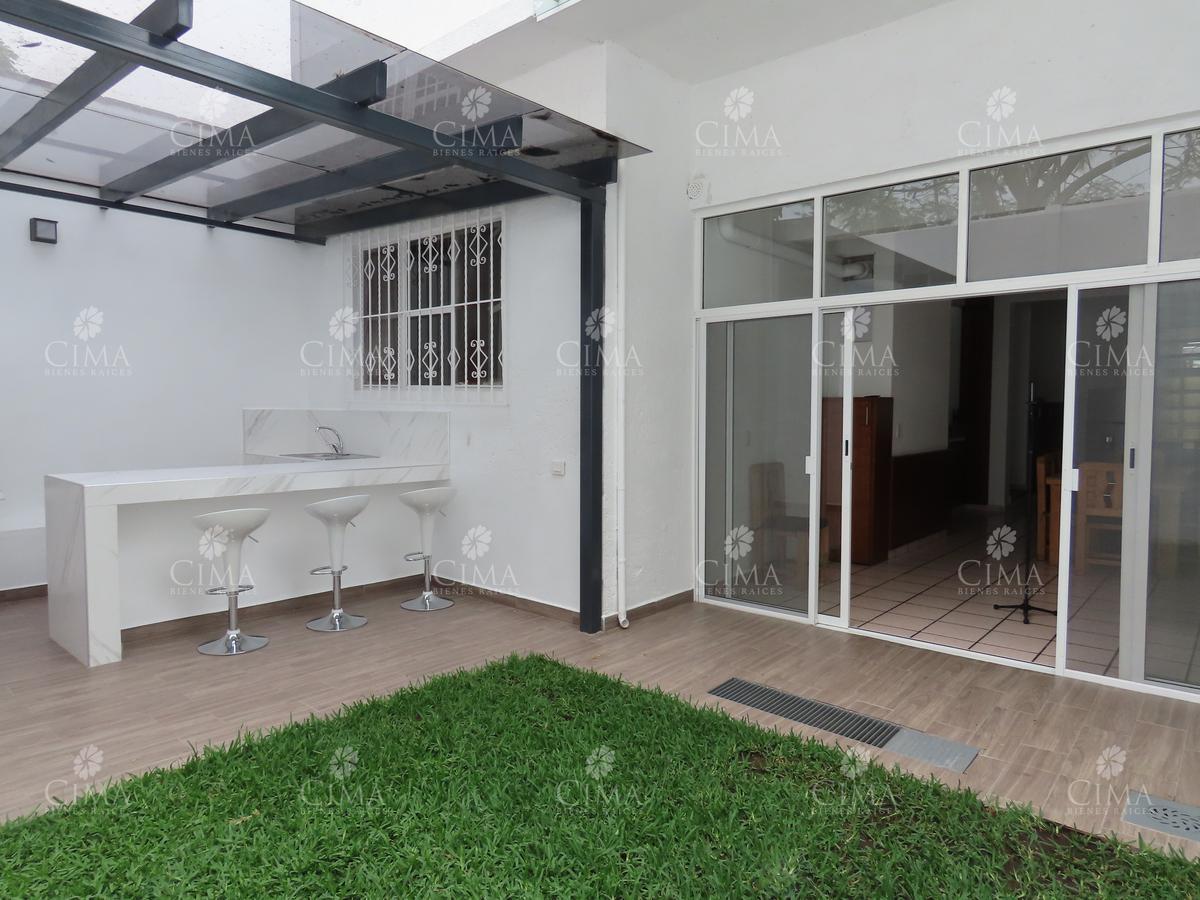 Foto Casa en Venta en  Los Volcanes,  Cuernavaca  VENTA CASA EN VOLCANES, CUERNAVACA - V147