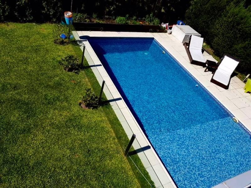 Foto Casa en Venta |  en  Los Lagos,  Nordelta  Av. de los Lagos  al 5000