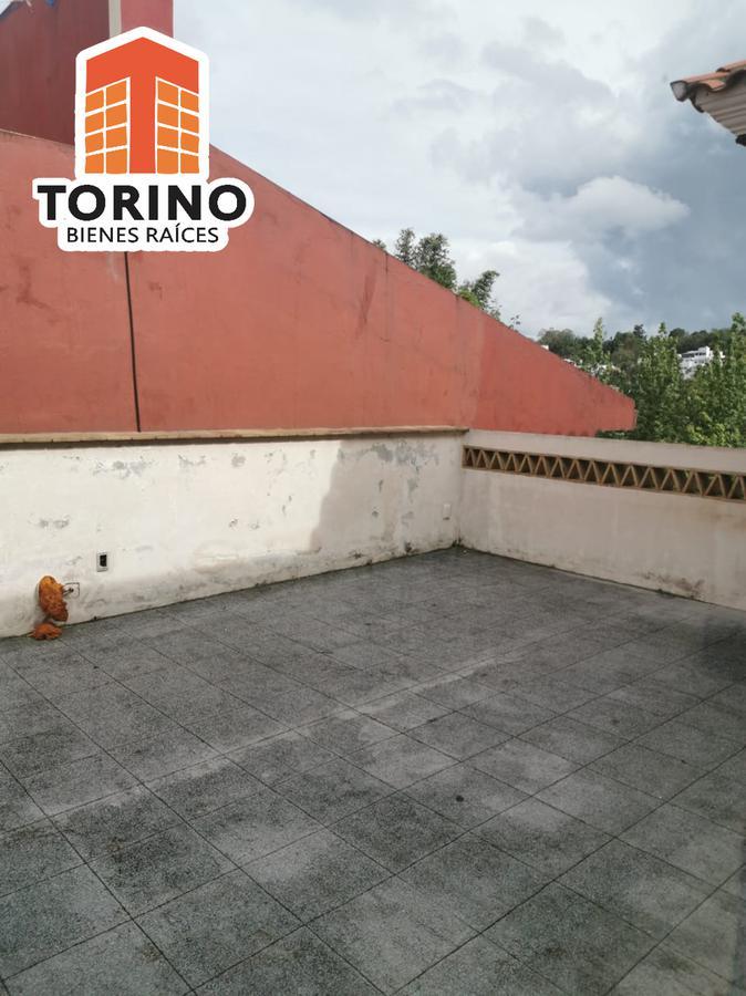 Foto Casa en Venta | Renta en  Fraccionamiento Real del Bosque,  Xalapa  HERMOSA CASA EN FRACC. REAL DEL BOSQUE XALAPA