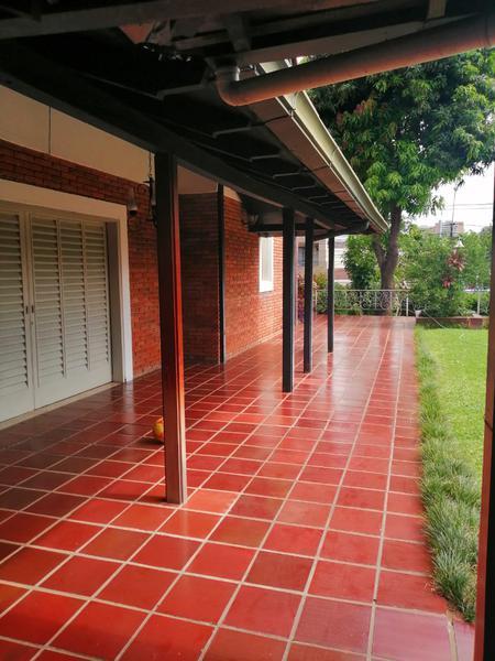 Foto Casa en Alquiler en  Jara,  San Roque  Zona S6 Mundimark
