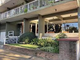 Foto Departamento en Alquiler en  Olivos-Vias/Maipu,  Olivos  Salta al 2700