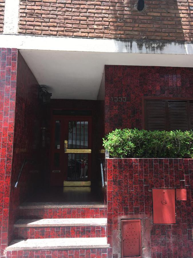 Foto Departamento en Venta en  Macrocentro,  Rosario  Pasco al 1300