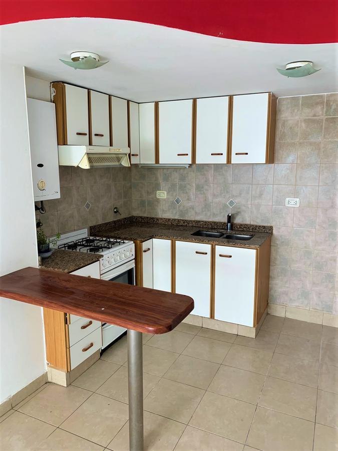 Foto Departamento en Alquiler en  Alberdi,  Rosario  Warnes 1150