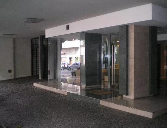 Foto Departamento en Venta en  Parque Chacabuco ,  Capital Federal  Viel al 900