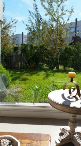 Foto Casa en Alquiler temporario en  Casas del Sendero,  El Sendero  Alquiler temporal. av, del golf 500, Nordelta Sendero