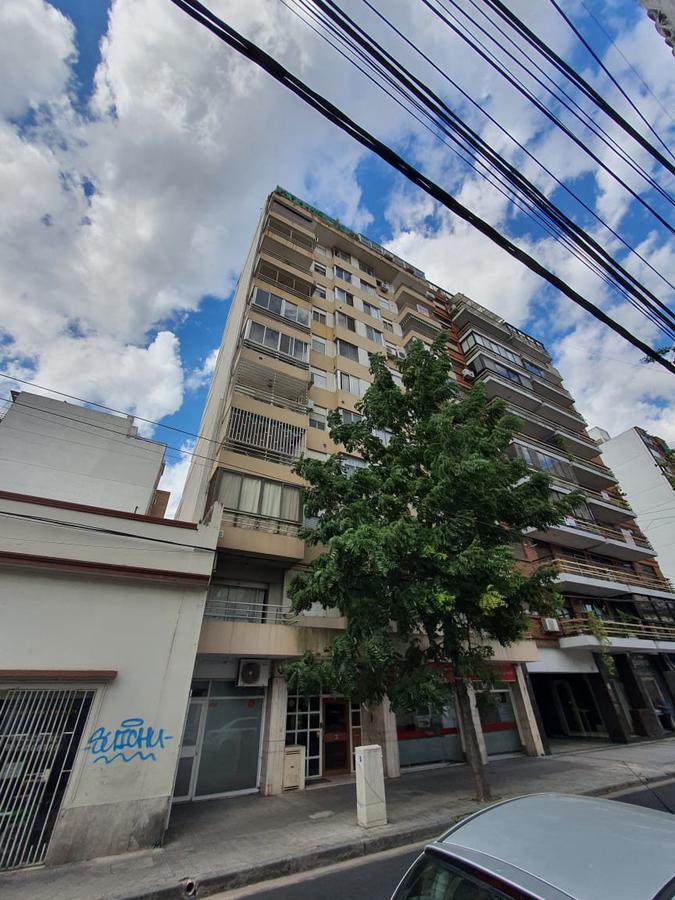 Foto Departamento en Venta en  Rosario,  Rosario  Mendoza al 682