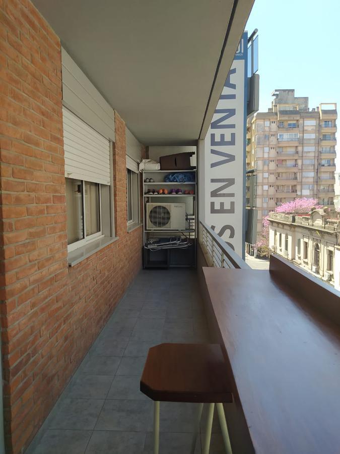 Foto Departamento en Venta en  Macrocentro,  Rosario  CORRIENTES al 1500