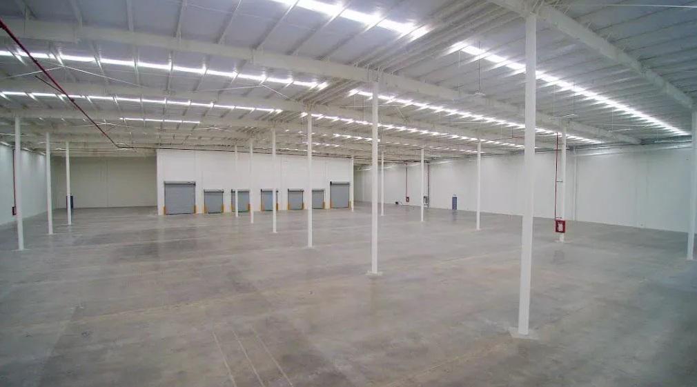 Foto Bodega Industrial en Renta en  Industrial Pacífico,  Tijuana  Rentamos preciosa bodega 7,059 mts o 76,000 pies, nueva apártela, estrenela  pip marron