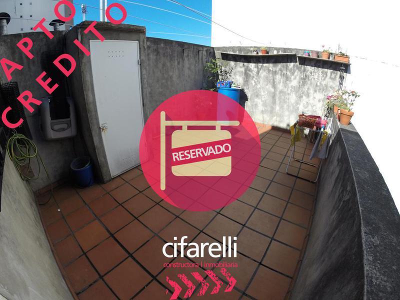 Foto Casa en Venta en  Villa Luro ,  Capital Federal  Fernandez al 200