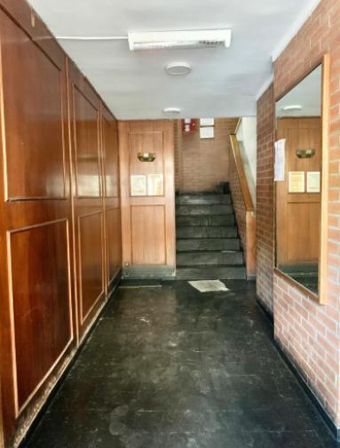 Foto Departamento en Venta en  Balvanera ,  Capital Federal  Dean Funes al 400