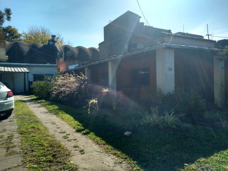 Foto Casa en Venta en  Bella Vista,  San Miguel  Corrientes 26