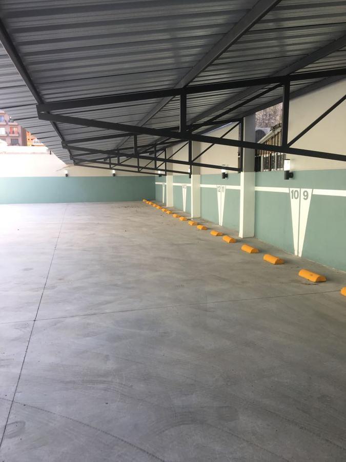 Foto Departamento en Venta en  Lomas De Zamora ,  G.B.A. Zona Sur  Boedo al 500